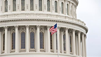 America urgently needs a balanced budget. Here's how to get there