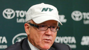 Jets owner Woody Johnson denies accusations of sexist, racist comments