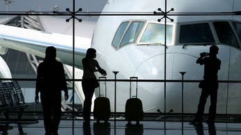 Why America's air travel liberation may finally take flight this year