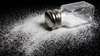 Salt reduction policies cost-effective even without health care savings