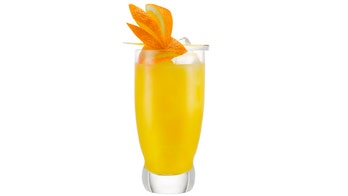 How the Harvey Wallbanger nearly killed the craft of cocktail making