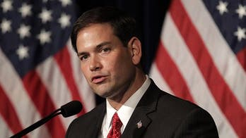 """""""Bravo"""" to Marco Rubio and GOP for Embracing Spanish"""