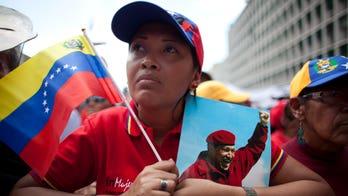 Cuban Medicine Killed Hugo Chavez
