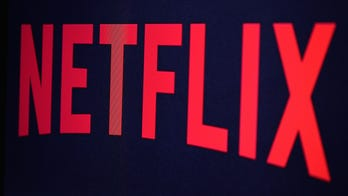 Netflix is hiking prices again