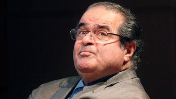 Jeffrey Sutton: Justice Scalia and our Constitution – a legacy that will endure