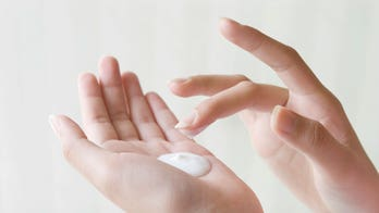 Why the FDA needs to approve new sunscreens for Americans