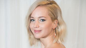 Jennifer Lawrence joins Twitter after claiming she 'never' would, shares anti-corruption short film