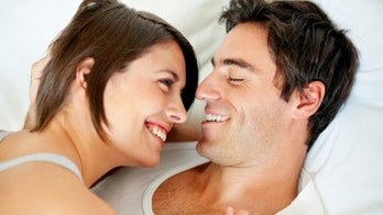 Sex and infertility: Commitment to one another is key