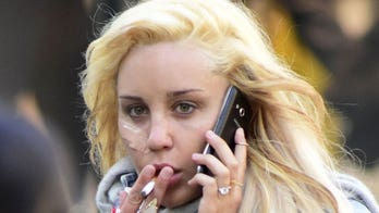Amanda Bynes: Could social media worsen major mental illnesses?