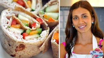 Healthy School Lunch Recipes for Even the Pickiest of Eaters