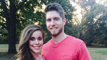 Jessa Duggar Seewald says she was in a 'spiritual depression' due to unrealistic expectations of Christian life