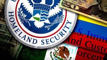 NAFTA-linked visas for Canada and Mexico need a closer look before Congress passes NAFTA 2.0