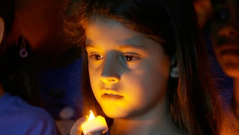 The staggering cost of silence: child abuse victims and stolen innocence