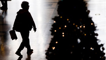 Christmas can be a lonely time: Invite those who are alone to your festivities