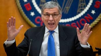 Net Neutrality Fight: We can't let FCC Internet ruling undermine free market