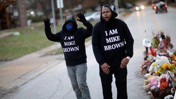Grand jury's decision in Ferguson not defeat, it's opportunity for reform