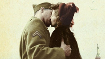 What 'War Brides' of the Greatest Generation knew about marriage