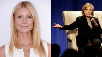 Gwyneth & Hillary: The problem with people who don't think