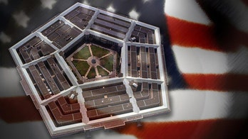 Pentagon partly to blame for high veteran unemployment rate?