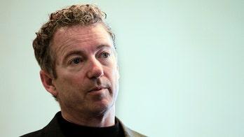 Rand Paul's health care hypocrisy: A disturbing vote on ObamaCare fraud