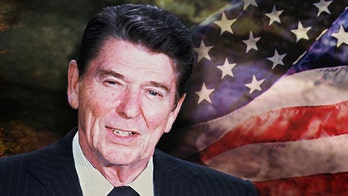 Four lessons Ronald Reagan can teach us today