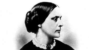 Make Susan B. Anthony Day a national holiday