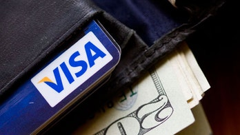 Taking a swipe at fraud: 3 things to know about new, smarter debit, credit cards