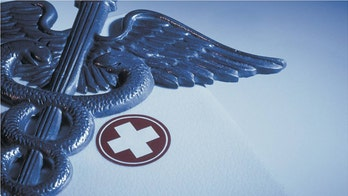 It's National Health Care Decisions Day: Who will you designate?