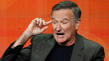 Parkinson's and depression: A deadly combination for Robin Williams?