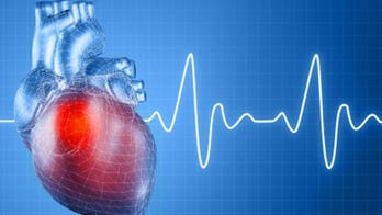 Institutions aim to improve survival rates for in-hospital heart attack patients
