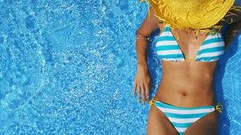 How summertime can increase the risk for kidney stones