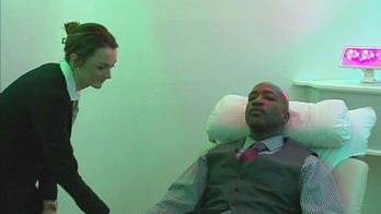 NYC hotel, spa offer personalized sleep services