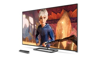 Over $10,000 for a TV? Consumers say 'no thanks'