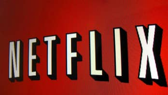Sharing your Netflix password? This software will track you down