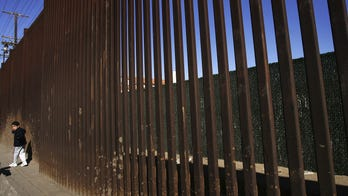 Opinion: Immigration Reform By Treaty