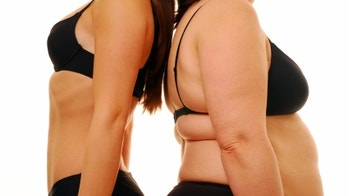 Weight loss implants offer hope for treating obesity