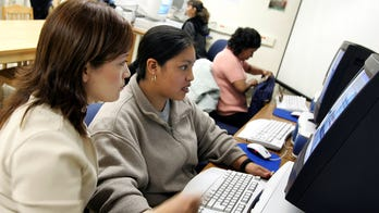 Latinos Are the Engine of Small Business in America