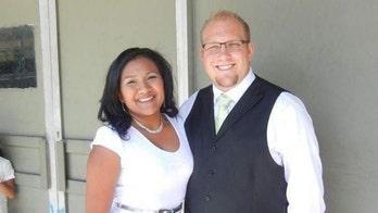 Utah man is formally charged in Venezuela, U.S. Embassy says he is one of 12 held