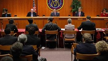 Opinion: Net Neutrality Not So Neutral On Hispanic Employment