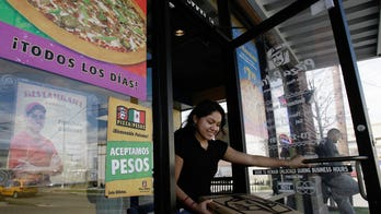 Pizza With A Side Of Profanity: Hispanic Marketing Hits A New Low