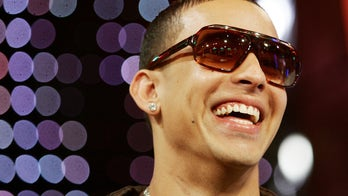 Daddy Yankee, Victim of the Machismo Culture That Saturates Latino Community