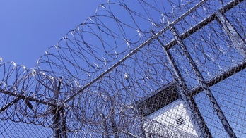 Prison reform would reduce crime, turn former prisoners into productive citizens