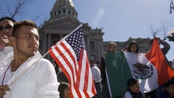 Latinos in Colorado Spearhead Population Boom