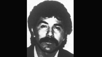 Mexican drug lord wanted in US agent's death is pleading poverty in hopes of avoiding arrest