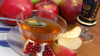 Rosh Hashana has a message for people of all faiths
