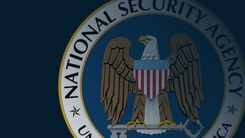 UN advances digital privacy resolution after reports of US eavesdropping