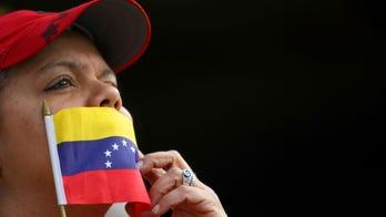 Venezuela Must Look Forward, Not Back