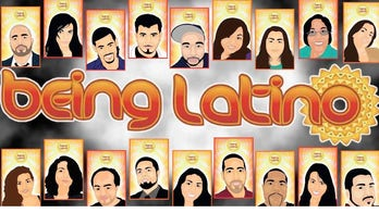 'Being Latino' This Week on Facebook