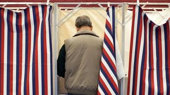 Opinion: Republicans Should Address Voter Suppression Concerns