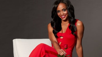 Rachel Lindsay suggests new 'Bachelor' host after Chris Harrison's racism controversy